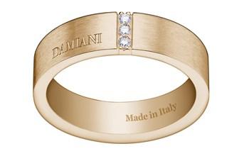 Jewellery, recession, cartier, diamonds, gold, news,