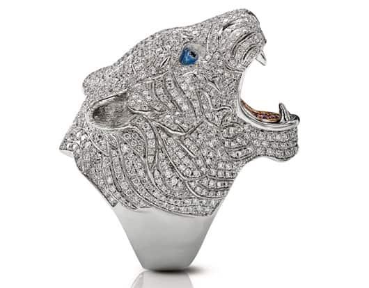 Antwerp Diamond Trade Fair to showcase extraordinary choice of diamonds