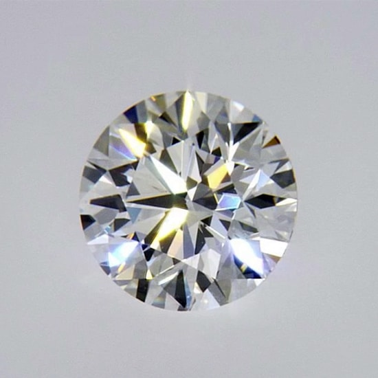AGS Laboratories releases Only My Diamond