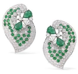 Beautiful Jewellery