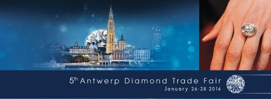 ADTF announces seminars on diamond marketing and promotion