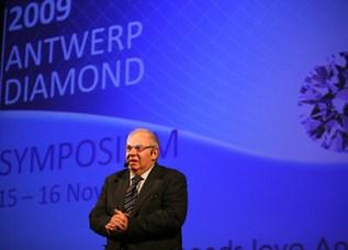 antwerp-diamond-symposium-2009