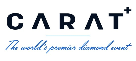 Antwerp Diamond Sector and Easyfairs join forces on CARAT+ 2018 show