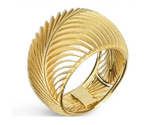 Portuguese Jewellery launches international campaign with Milla Jovovich