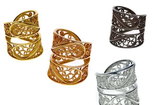 Leblas is now Arabel Lebrusan jewellery