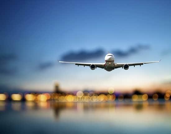 Edinburgh Assay Office introduces Diamond Certification to Heathrow