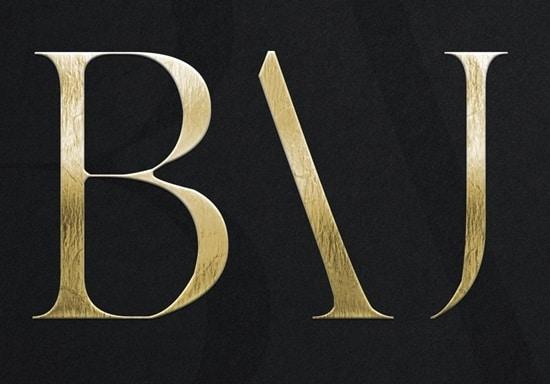 Jewellery News- BAJ