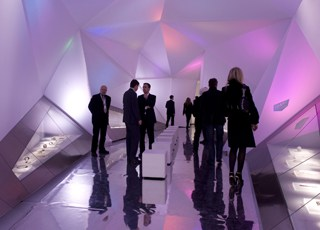 Diamond industry to be well-represented at BASELWORLD