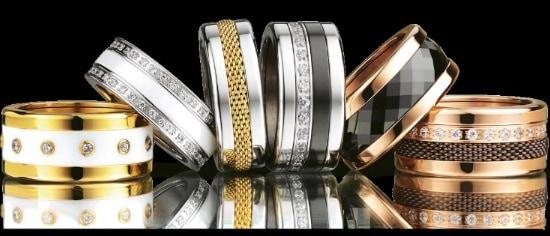 Bering is headline sponsor of Buyers Power List at Jewellery & Watch London