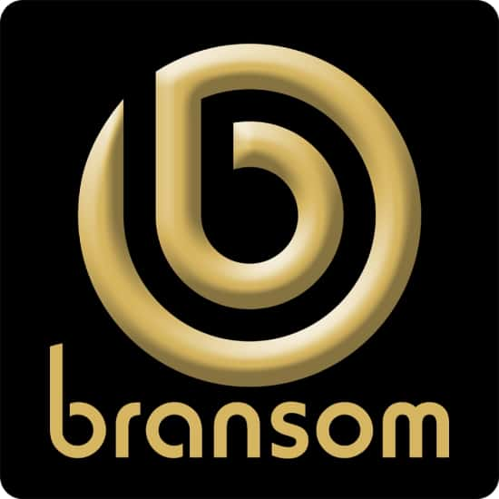 Bransom clients to benefit from direct interface to 'Making Tax Digital' platform