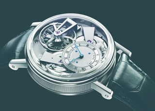 The independent Luxury Institute,  Blancpain, Vacheron Constantin, Breguet, Global gems, jewelry, watches, diamonds, gold news