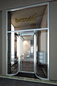 Brosway Store