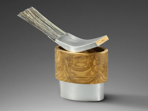 British Silversmiths to stage show at Victoria and Albert Museum