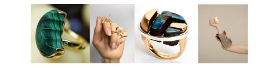 IJL announces four winning designers of Bright Young Gems 2019