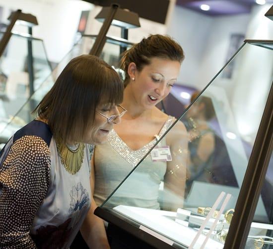 Jewellery News-Carrera y Carrera joins LUXURY by IJL star line-up