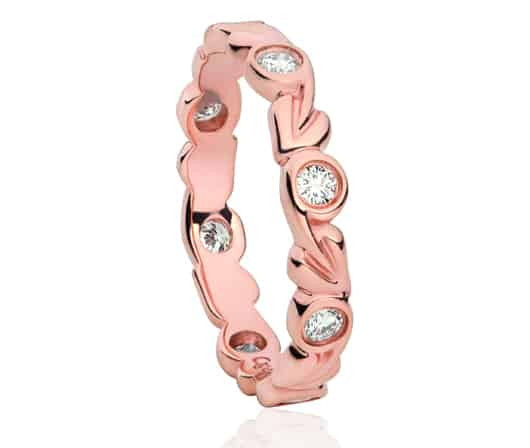 Clogau new Autumn & Winter collections