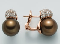 luxury designer jewellery