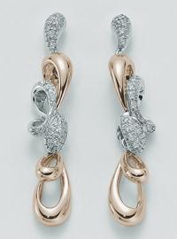 Cielo Venezia - Italian made Jewellery