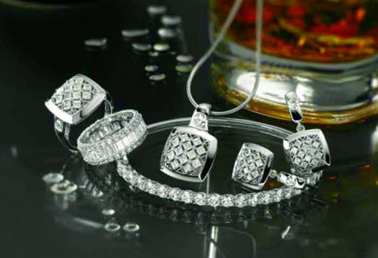 Diamonfire to be launched at CMJ Show, IJL