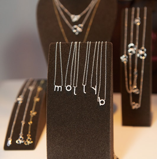 Brands showcase collections at CMJ event
