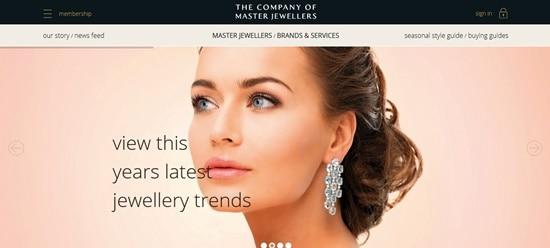 CMJ launches new consumer-facing website