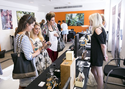Jewellery News-Jewel, watch brands showcased at CMJ Media Press Day