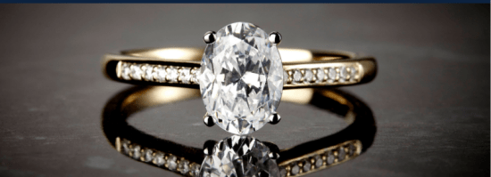 Company of Master Jewellers plans to expand retailer, supplier network