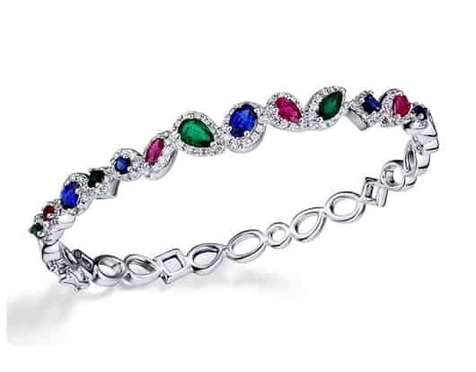 Continental Jewellery expands in UK, product range grows