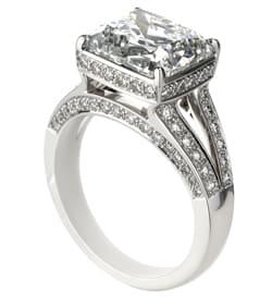cushion-cut-diamond-ring