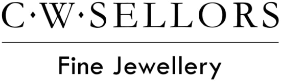 C W Sellors seek dynamic personnel to join Trade Sales Team