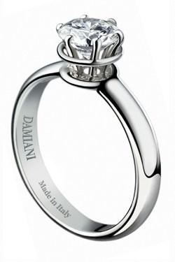 damiani-bridal-minou-ring