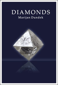 'Diamonds' now available from Google eBooks
