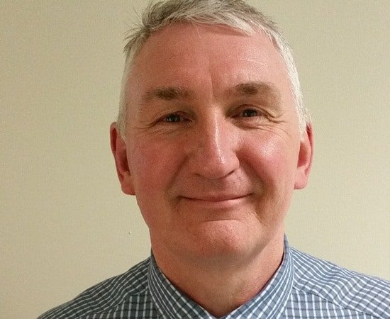 Domino expands manufacturing team