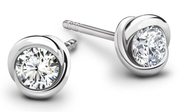 Domino's platinum bridal range