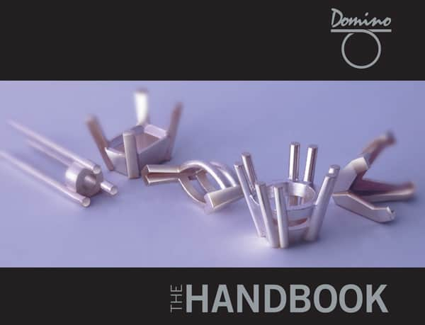 Domino increases online offer for The Jewellery Show 2012