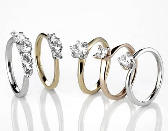 Jewellery News – Summer Sizzlers from Domino