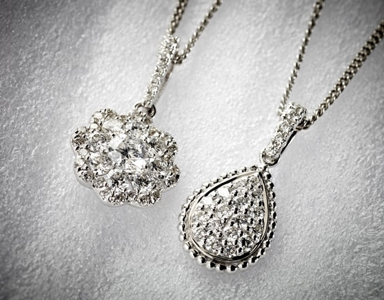 New 'Belle Ile' designs offer tremendous choice for all special occasions