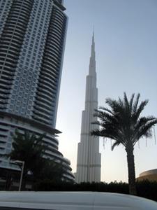 Burj Khalifa, World's Tallest Building,  Dubai Mall, Jewellery, Dubai, Sheikh Khalifa bin Zayed Al Nahyan