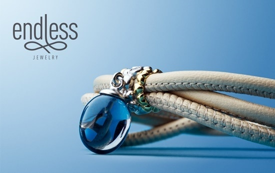 Endless Jewelry marks 25th market with Switzerland launch