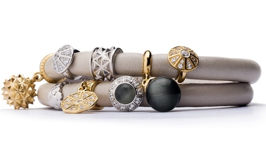 Endless Jewelry reports positive 2015 with new product and new continent launches