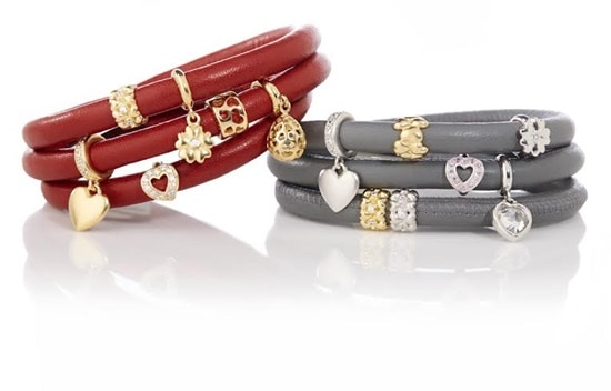 Endless Jewelry showcases new collections at Jewellery and Watch Birmingham