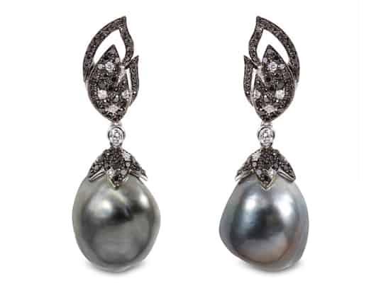 "BASELWORLD: Euro Pearls to showcase premium brand ""Yoko London"""
