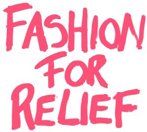 fashion-for-relief