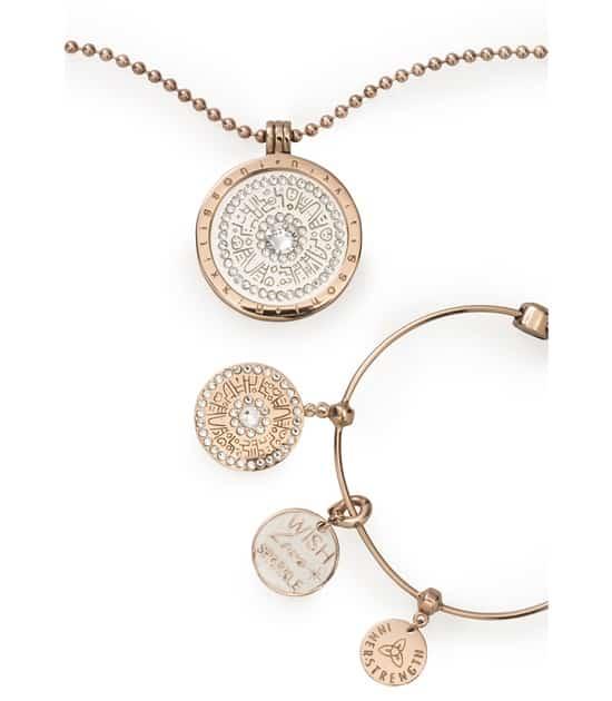 Jewellery News – Facets PR wins three major accounts