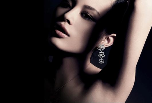 Fei Liu expands into e-commerce for Christmas 2012
