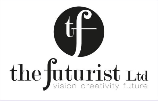 The Futurist partners with India's GJEPC in Design Inspirations Programme