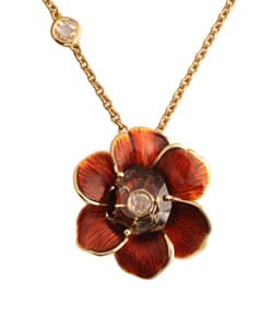 gardenia_yellow_gold_and_red_lacquer_necklace