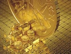 GFMS Gold Survey 2009