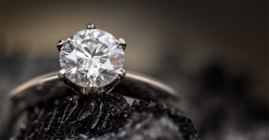 Thailand's GIT urges consumers to buy certified diamonds from renowned labs