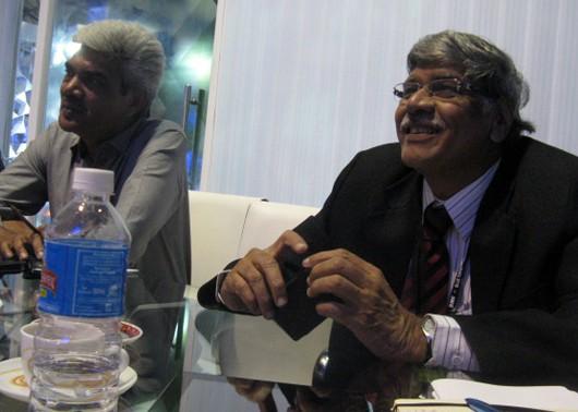 GJEPC mulls generic diamonds promotion in India, China